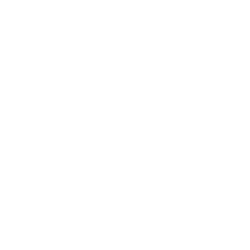 Stropro - Stropro is a multi-issuer and independent platform distributing Structured Investments issued by reputable investment banks. Investment in Structured Products in Australia lags the major financial centres, mainly due to access.